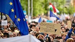 Die Welt: Orbán nagy árat fizet a CEU-ért