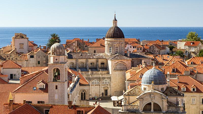 Horvátországba utazik? Ingyen kaphat oltást ott is