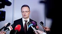 Szijjártó tényleg berágott: megszakítjuk a nagyköveti diplomáciai kapcsolatot Hollandiával