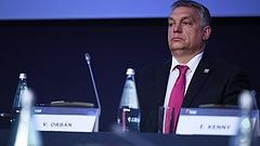 Ők nyernek nagyot, ha gyengül a magyar demokrácia