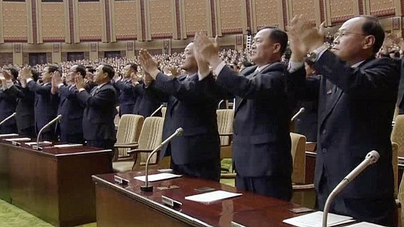 Két csatát nyert Észak-Korea, de a helyzet veszélyes