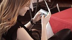 Online is egyeztethetik adataikat a feltöltőkártyás ügyfelek