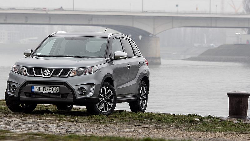Itt a megállapodás: 18 százalékos béremelést ad a Magyar Suzuki