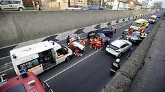 Felmondási hullám a mentőknél?