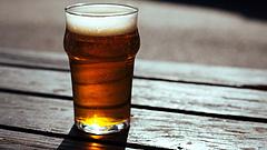 Rég nem látott visszasés a magyar söriparban