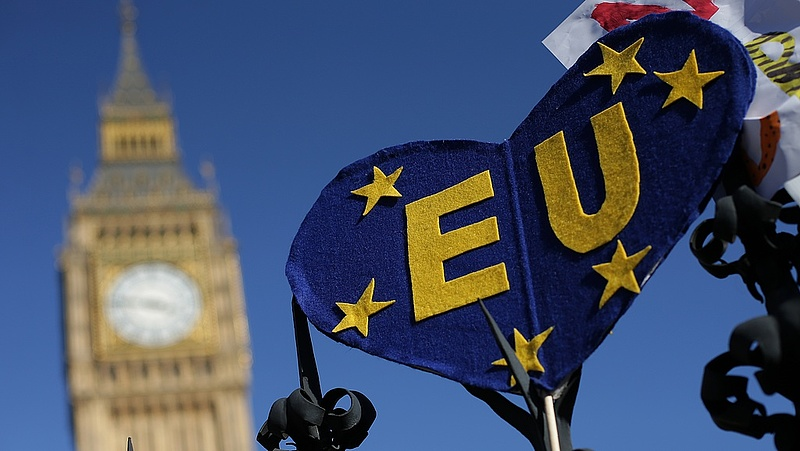 Megy a találgatás, hova költöznek az uniós ügynökségek
