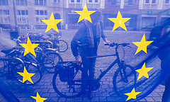 Átalakuló EU: szűk körben kezdték meg az egyeztetéseket