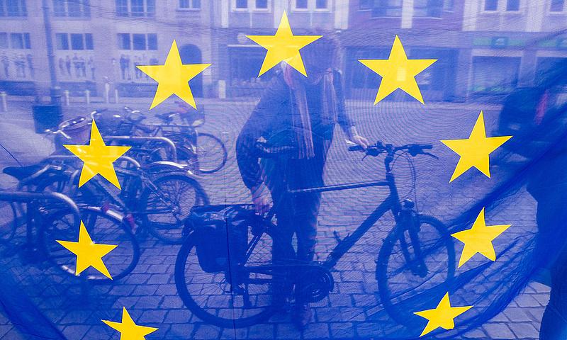 Rossz hír jött az európai fogyasztókról