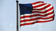 Ismét kemény kritikát kapott a kormány az USA-ból