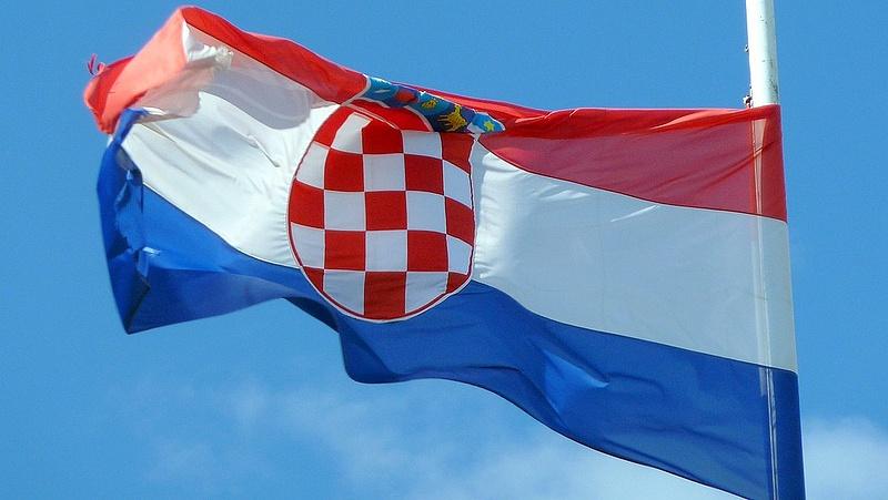Déli konfliktus: meghátráltak a horvátok
