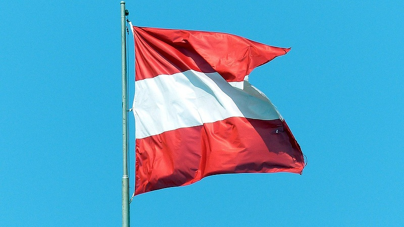 Most ezen háborodtak fel az osztrákok