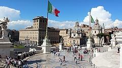 Olasz választások: nagy az esély patthelyzetre?