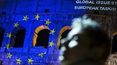 Mit vár magától az EU?