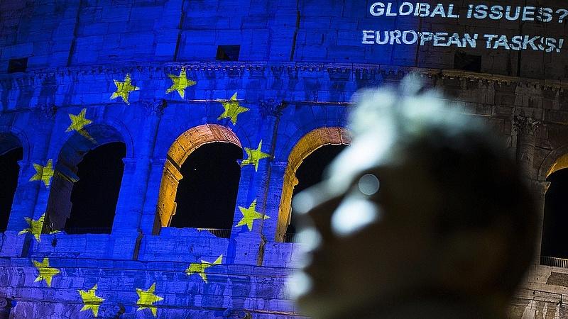 Az Európai Bizottság nagy reményeket fűz Joe Biden elnökségéhez