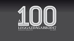 Itt az új lista! Ők a leggazdagabbak és a legbefolyásosabbak Magyarországon