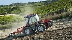 Az új oligarchák hasítottak a mezőgazdaságban