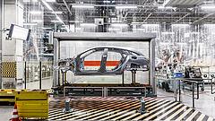 Ez vár a prémium autók piacára Magyarországon