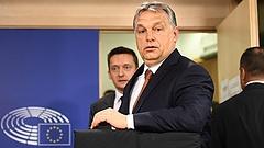 Nyugtatnak: úgysem üti ki Magyarországot Brüsszel?