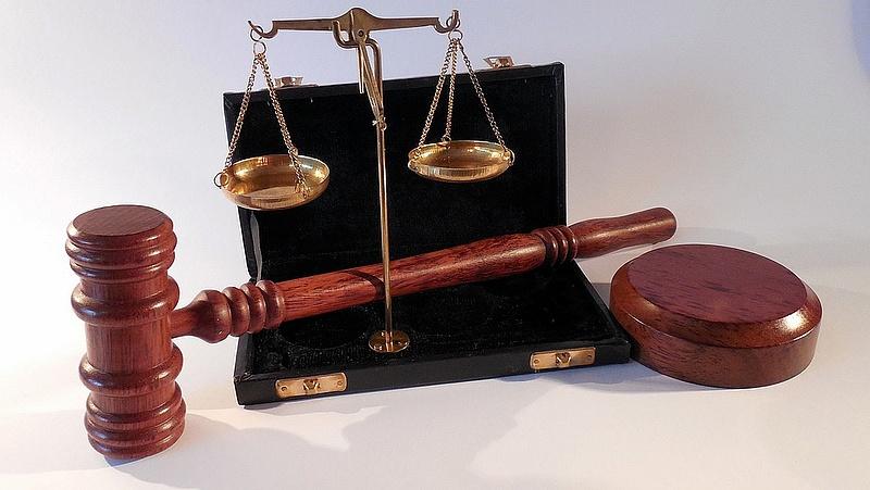 Így spórolhat sok pénzt a jogi eljárásokon