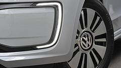 A dízelbotrány sem rázta meg a Volkswagen eladásait
