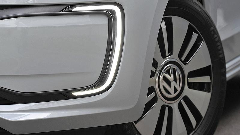 Komoly döntést hozott a Volkswagen - ezt a dolgozók is megérzik