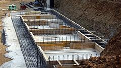 Mégsem olyan jó hír a jó hír az építőiparról? - ezt mondják elemzők