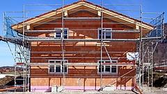 Hajmeresztő drágulások az építőanyagoknál, íme az okok