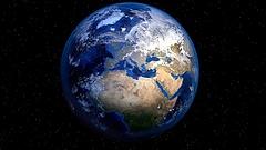 Saját űrállomást hoz létre Oroszország