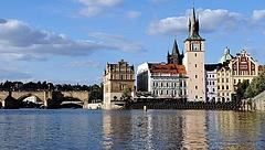 Új szintre lépnek a csehek
