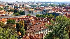 Duplán járnak jól a csehek