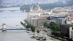 A jövő héten ismét ítéletet mondanak a magyar gazdaságról