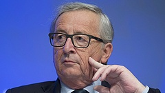 Ezért akadt ki Juncker