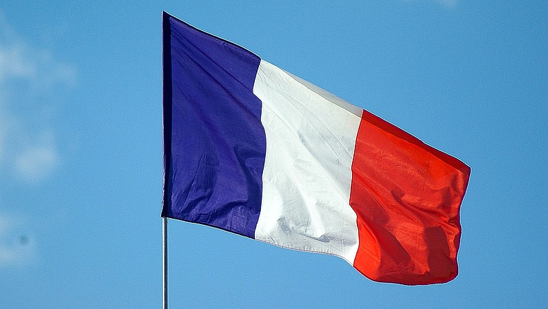 Ünnepelhet Franciaország