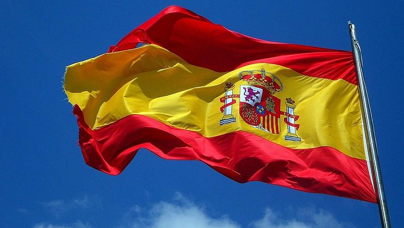 Felállt az új spanyol kormány