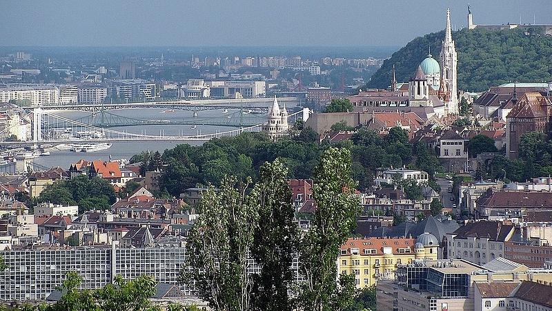 Az EBRD nem hisz a magyar gazdasági csodában