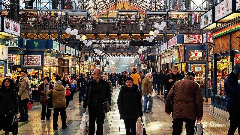 Nagy dolog jön a hazai boltokban - mérföldkőhöz érünk?