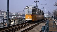 Tizenötmilliárd forinttal dobta meg a kormány Budapestet