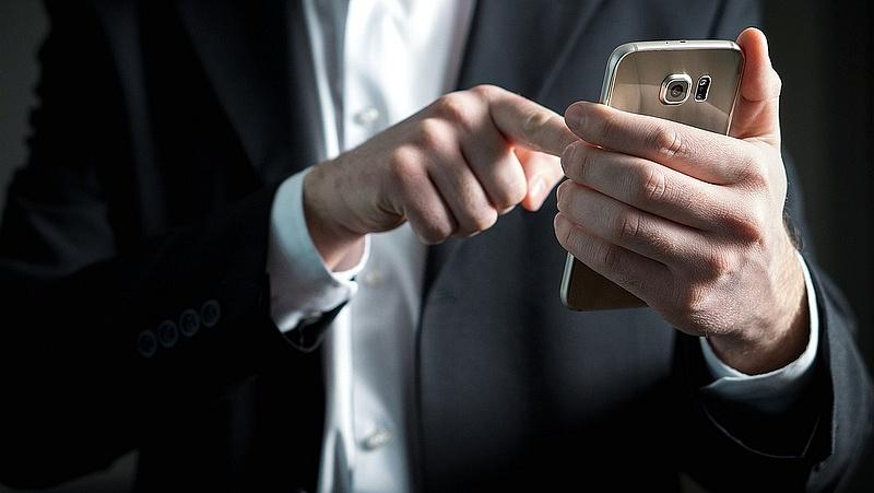 Kiderült, hogy alakultak az okostelefon-eladások a világban