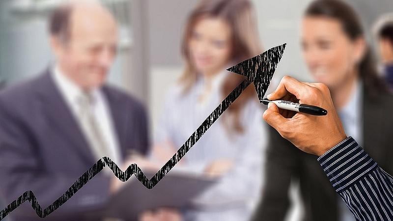 Újra kell számolni a Világbank versenyképességi rangsorát