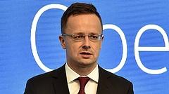 A világsajtóban a magyar-holland botrány - Brüsszel hallgat