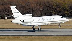 Repülőgépet keresnek az orvosoknak