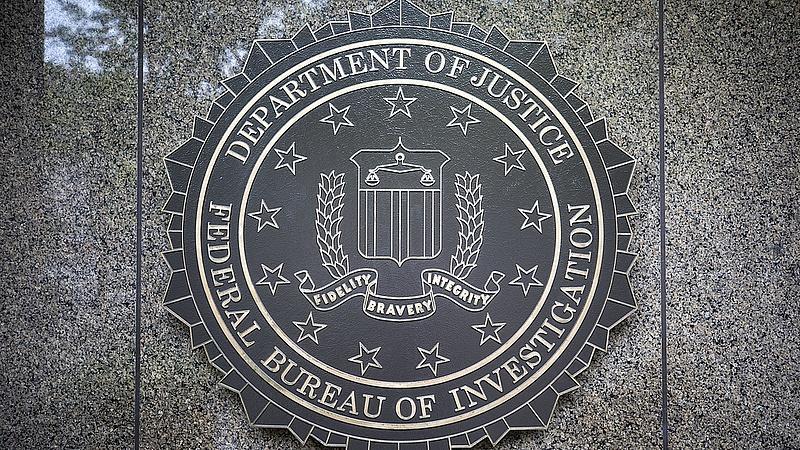 Az FBI elismerte, hogy hibázott