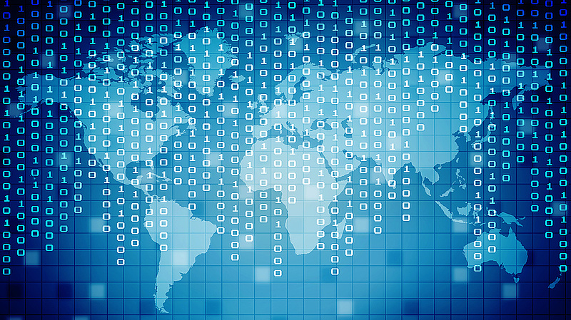 Izraeliek figyelmeztették az amerikaiakat az orosz hackertámadásra
