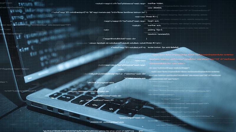 Amerikai választás: hackerek támadják a Demokrata Pártot?