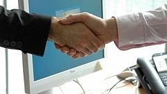 Mészáros cége nyilvános vételi ajánlatot tett az Appeninn részvényeire