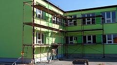 Indul a munkásszálló-építési program