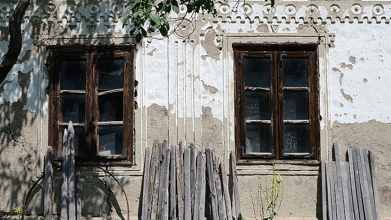 Kiürül a vidék - mutatjuk, hová költöznek a magyarok