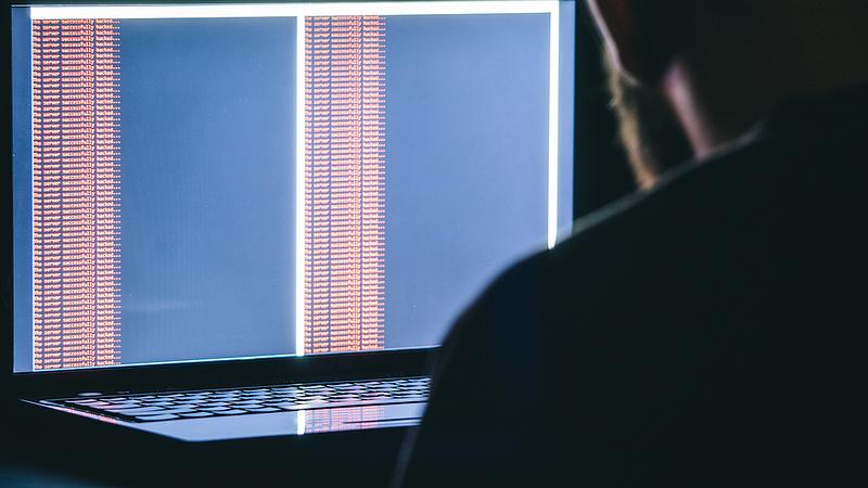 Kiberbiztonsági cégekbe fektet az OXO Labs