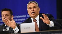 Élesítették az uniós atombombát Magyarország ellen