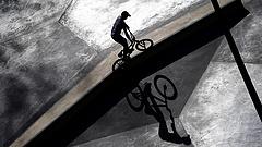 Sok helyen vége lesz a kerékpáros-horrornak Budapesten